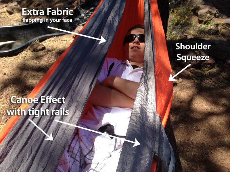 how to sleep in a brazilian hammock   the ultimate hang  rh   theultimatehang