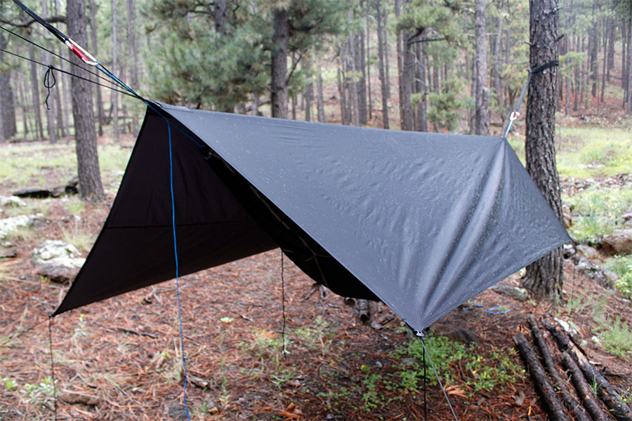 First Look Hammock Bliss Sky Bed Bug Free And Xl Rain
