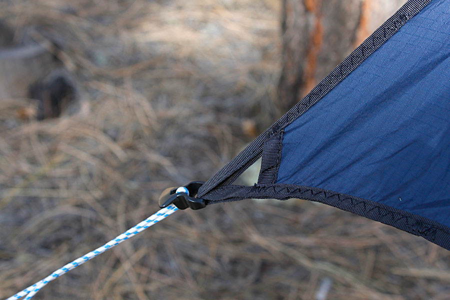 Eno Profly Review The Ultimate Hang