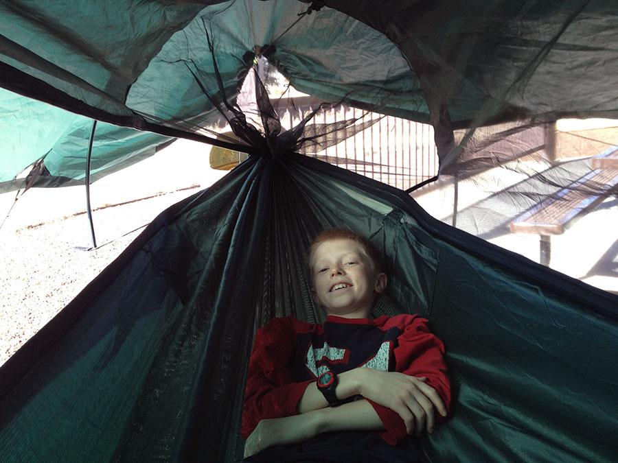 dd hammocks jungle hammock modular system review   the ultimate hang  rh   theultimatehang
