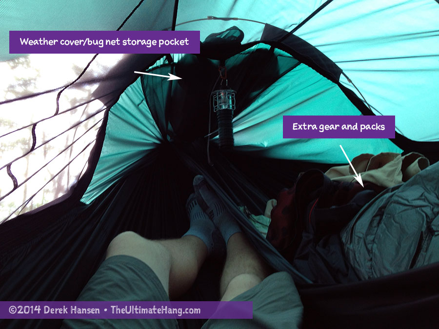 first look  the two person clark vertex hammock   the ultimate hang  rh   theultimatehang