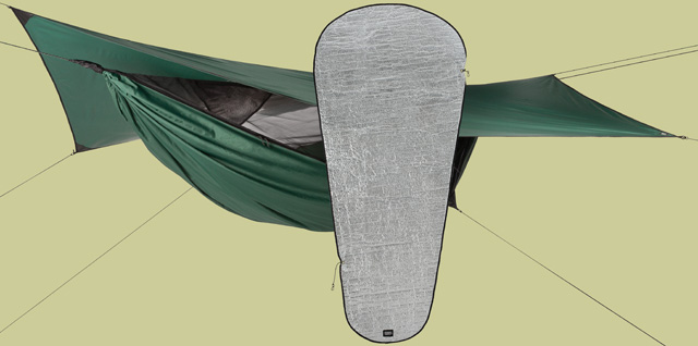 hennessy hammock announces 3 jungle models   the ultimate hang  rh   theultimatehang