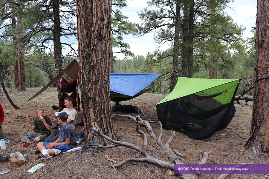 best guide and how hiking to hammock rating camping camp with of a reviews
